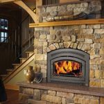 Wood Fireplaces